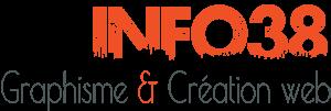 logo-info38
